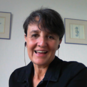 Rose-Marie Bodenez
