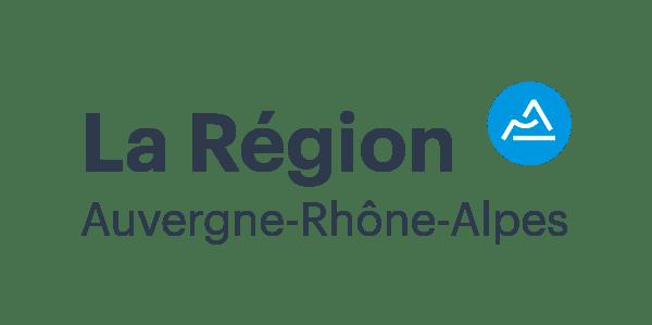 Formation potier céramiste région